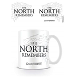 Game of Thrones Mug 322610