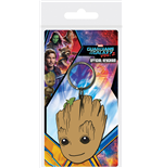 Guardians of the Galaxy Keychain 322709