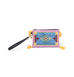 Disney - Aladdin - Magic Carped Pouch Wallet