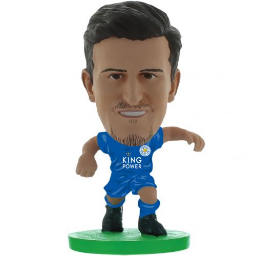 Leicester City F.C. SoccerStarz Maguire