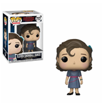 Stranger Things POP! TV Vinyl Figure Eleven at Dance 9 cm