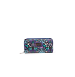 Disney Coin Purse AOP (Mary Poppins)