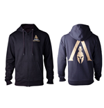 Assassin's Creed Odyssey Hoodie Spartan