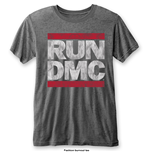 Run DMC T-shirt 323280
