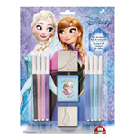 Frozen Stationery Set 323516