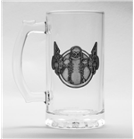 Rick and Morty Beer Tankard 323670