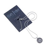 Harry Potter Necklace 324071