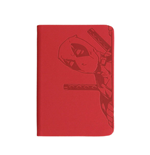 Deadpool Scratch Pad 324102