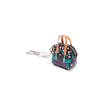 Disney Coin Purse with Keychain Mary Poppins Mini Bag (Mary Poppins)