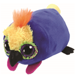 Peluche ty Plush Toy 324357