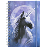 Anne Stokes Notepad 324391