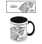 Game of Thrones Mug 324438