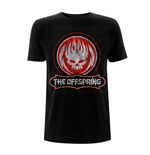 OFFSPRING, The T-shirt Distressed