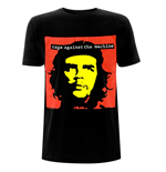 Rage Against The Machine T-shirt Che