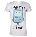 Adventure Time T-shirt 324824