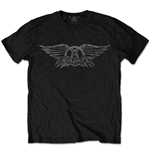 Aerosmith T-shirt 324832