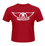 Aerosmith T-shirt 324833
