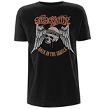 Aerosmith T-shirt 324835