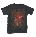 Cannibal Corpse T-shirt 324983