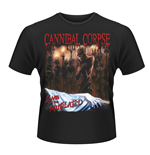 Cannibal Corpse T-shirt 324984
