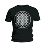Bring Me The Horizon T-shirt 324997