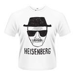 Breaking Bad T-shirt 325011