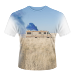 Breaking Bad T-shirt 325015