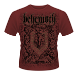 Behemoth T-shirt 325069
