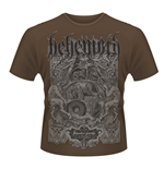 Behemoth T-shirt 325070