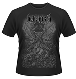 Behemoth T-shirt 325073
