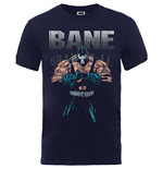 Batman T-shirt 325080