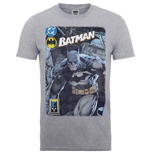 Batman T-shirt 325086