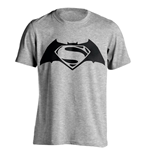 Batman T-shirt 325087