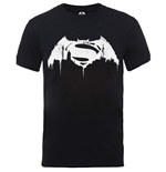 Batman T-shirt 325088