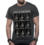 Batman T-shirt 325089