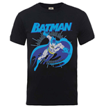 Batman T-shirt 325090