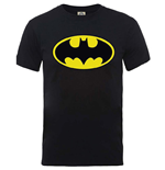 Batman T-shirt 325093
