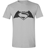 Batman T-shirt 325096