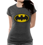 Batman T-shirt 325100
