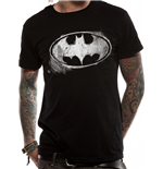 Batman T-shirt 325108