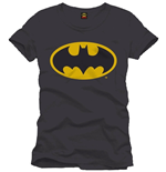 Batman T-shirt 325115