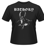 Bathory T-shirt 325116
