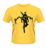 Ant-Man T-shirt 325148