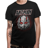 Ant-Man T-shirt 325149