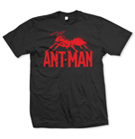 Ant-Man T-shirt 325150