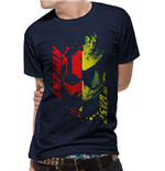 Ant-Man T-shirt 325151