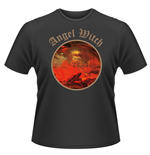 Angel Witch T-shirt 325156
