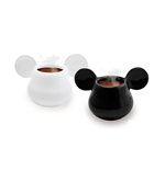 Mickey Mouse Coffee cup 325239