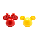 Mickey Mouse Kitchen Accessories 325241