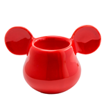 Mickey Mouse Kitchen Accessories 325242